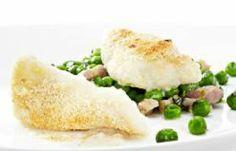 Lombos de Pescada à Narcisa - Consultem esta deliciosa receita e ajudem-me a ganhar um Tablet na Promoção Poupar e Ganhar, só com a Pescanova.