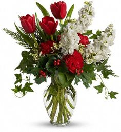 http://www.mccormickflorist.ca/paris-flowers/a-holiday-gathering-429557p.asp?rcid=3389&point=1