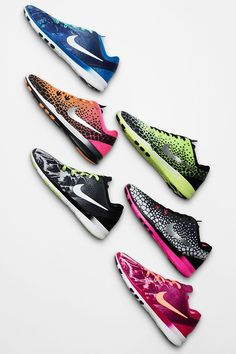 Ready to train fast. Fire up your workout in the shoe built for bursts of movement – the Nike Free TR 5 Print training shoe, now in new colors.