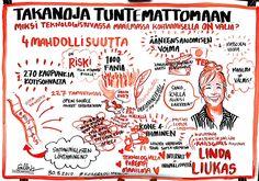 Salla Lehtipuu (@SallaLehtipuu) | Twitter