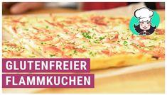 Gluten Free Baking, Sin Gluten, Low Carb, Bread, Food, Youtube, Gluten Free Cooking, Gluten Free Recipes, Glutenfree