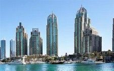 Buy and sell apartments dubai marina on ezheights.com, search for furnished, rental, spacious, luxury and studio apartment for sale on http://www.ezheights.com/Property-For-Sale/apartment-for-sale/in/dubai-marina/scm-382/