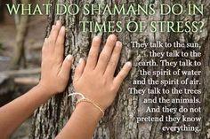 Spiritual Wisdom, Spiritual Growth, Spiritual Awakening, Reiki Treatment, Cancer Treatment, Ayurveda, Affirmations, Holistic Healing, Divine Feminine