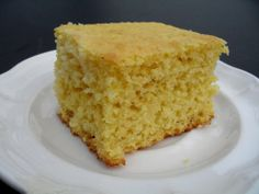 ... For Cornbread | Pinterest | Buttermilk Cornbread, Cornbread and Sweet