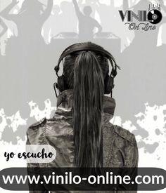 Lo mejor del #retro en @viniloonline  http://ift.tt/2l4aYrK