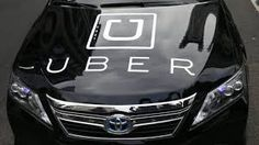 Image copyright Getty Images Ride-hailing companies Uber and Lyft have been ordered to hand over details about their San Francisco operations. The city attorney wants access to four years' worth of data about driver practices and the areas. Uber Promo Code, Uber Codes, Uber Everywhere, Future Of Marketing, Online Business Opportunities, Uber Driver, Honda Logo, New Technology, Marketing Digital
