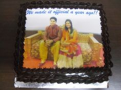 Buy naughty cakes in Gurgaon from CrustnCakes. We offer adult cakes, sexy cakes for igniting the romance between you for that special moment. Order Now - +919871871827 For more details, please visit http://www.crustncakes.com/product-category/adult-cakes/