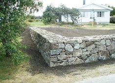 Bildresultat för inspiration uteplats sten och trädäck