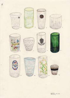 Illustration by Angela Dalinger via @Jamie Reeder