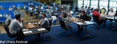 Impresionante juego de Ding Liren ante Vachier-Lagrave en la 4ª ronda del Festival de Ajedrez de Biel.  Ver reportaje: http://chesslive.com/blog/2013/07/26/festival-biel-ronda-4-ding-liren/