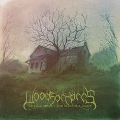 """Woods Of Ypres - Home 7"""""""