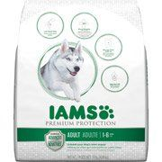 Iams Premium Protection Adult Dry Dog Food, 11 lbs(Pack of 2) -- Unbelievable dog item right here! : Dog food brands