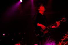 """<Feb 28> -Live Report- VAMPS LIVE 2015 """"BLOODSUCKERS"""" @Osaka-Jo Hall (Osaka) #VAMPS #VAMPSJPN #KAZ #LIVE #2015 #VAMPS2015"""