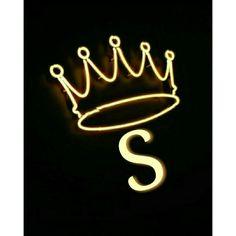 My king seli Queens Wallpaper, Happy Wallpaper, Name Wallpaper, Funny Phone Wallpaper, Couple Wallpaper, Galaxy Wallpaper, Monogram Wallpaper, Alphabet Wallpaper, Alphabet Tattoo Designs