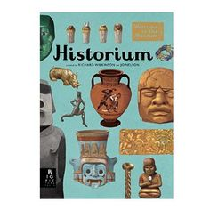 Discover more than 160 exhibits in this virtual museum, open all hours. Welcome to the museum! There are more than 160 historical artifacts to be discovered. Open All Hours, Diy Montessori, Stone Age Tools, Canopic Jars, Middle School Libraries, Collections Of Objects, Virtual Museum, Historical Artifacts, Penguin Random House