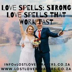 Money, lottery and job spells that really work to make you rich Spells That Really Work, Love Spell That Work, Sad Life, Love Life, Black Magic Love Spells, Spell Caster, Successful Relationships, Make A Man, Strong Love