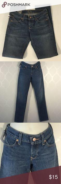 "🆕OLD NAVY SKINNY JEANS Old Navy Skinny Jeans ➖ ""The Diva"" ➖ Stretch ➖ inseam 31"" ➖ Regular Length Old Navy Jeans Skinny"