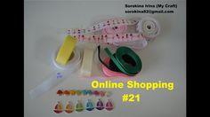 Online shopping #21