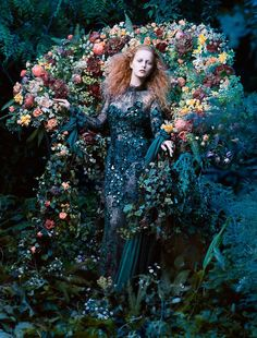 Fairy Inspirations