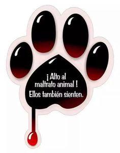 @TLilianRubio @elgurichico @Silviapazyfe @aide_tarrio @acidolirico1 @beatrizarcusin @IsaSarubbi