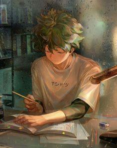 co tu dużo mówić - preferencje z postaciami z boku no hero academia! My Hero Academia Shouto, My Hero Academia Episodes, Hero Academia Characters, Deku Anime, Deku Boku No Hero, Villain Deku, Hero Wallpaper, Image Manga, Anime Boyfriend