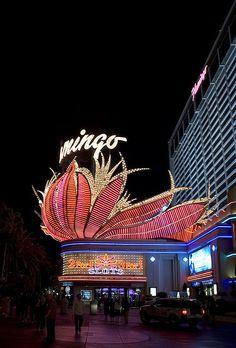 cheap exotic massage Las Vegas, Nevada