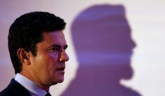 A Supremacia Moro: Abaixo-assinado em apoio a Sergio Moro é o maior d...
