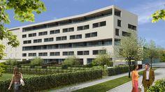 Living in Berlin - die Immobilienprofis - http://www.exklusiv-immobilien-berlin.de/aktuelle-bauprojekte-berlin/living-berlin-die-immobilienprofis/006371/
