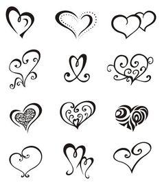 wrist tattoos for women | Wrist Tattoo Designs Styles And Ideas Wrist Tattoos For Women | Dig ...
