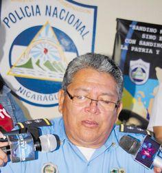 Más víctimas por accidentes en Matagalpa