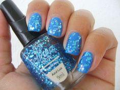 Azul Luz - Dote