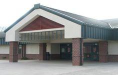 Parent Reviews! Northview Intermediate School 3295 Douglas Dam Rd Kodak, TN 37764 (865) 933-7985