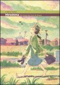 Hiroshima, nel paese dei fiori di ciliegio di Kono » Rete Bibliotecaria Bresciana e Cremonese
