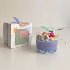 Cute Candles, Diy Candles, Scented Candles, Beautiful Candles, Cafe Food, Aesthetic Food, Candle Making, Packaging Design, Coffee Packaging