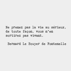 Mejores 27 Imagenes De Frases Frances En Pinterest French Tips