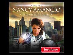Suelta Nancy Amancio