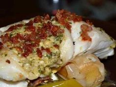 Garlic Butter Roast Cod | Ingredients Garlic Butter Roast Cod recipe adapted from myrecipes.com Ingredients 2 tablespoons unsalted butter 1 1/2 teaspoons flat leaf parsley, minced 1 large garlic clove, peeled & minced 1/2 small shallot, minced 1/4 teaspoon Dijon mustard 1 tablespoon all purpose flour 1/2 tablespoon lemon juice salt & pepper to taste 1 tablespoon canola oil 2 []