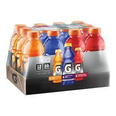 Gatorade Fierce Thirst Quencher Variety Pack, 20 Ounce Bo... https://www.amazon.com/dp/B00HC7639Q/ref=cm_sw_r_pi_dp_x_EWsCybSJY3G6Q