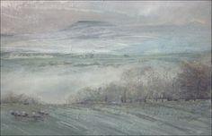 Paintings - Susan Calverley Parker