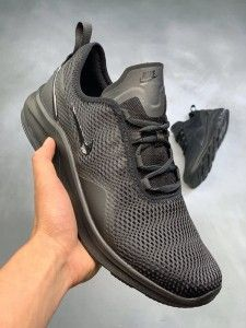 231 Best Kickz images in 2020   Sneakers, Me too shoes, Shoe
