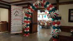 Red Balloon, Balloons, Fair Haven, Globes, Balloon, Hot Air Balloons