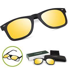 8b62b51d21b97 Flying Fisherman Cali Polarized 200 Readers Glasses Black Frame Smoke Lenses      For more information