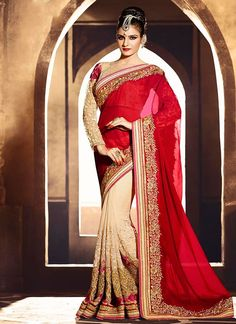 We offers list of #fancysaree #manufacturer, #fancysaree #wholesale #suppliers. Get contact list of #fancysarees #manufacturing #companies they can supply you best #fancysarees