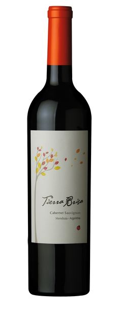 tierra brisa wine - Google Search