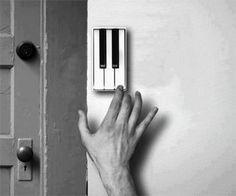 Divertidos timbres para alegrar la casa http://blgs.co/lxxQ49
