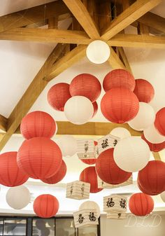 Japanese Sumo Boy Party | Philippines Children's Party Blog