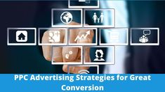 Pay Per Click Marketing, Pay Per Click Advertising, Advertising Strategies, On Page Seo, Google Ads, Free Website, Digital Marketing, Weird, Ideas