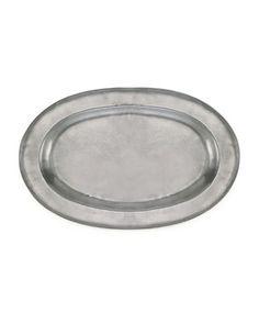 Match Medium Round Crystal Salad Bowl | Neiman Marcus