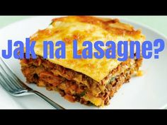 Musaka, Food And Drink, Ethnic Recipes, Youtube, Lasagna, Youtubers, Youtube Movies