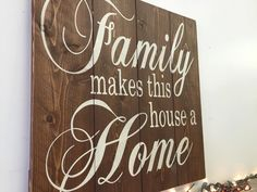 home wood amp words home decor wooden signs kelowna - 960×720